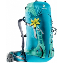Guide Lite 28+ SL by Deuter