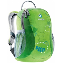 Pico by Deuter in Florence Al