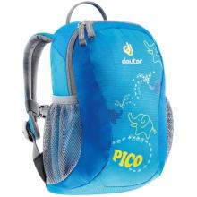 Pico by Deuter