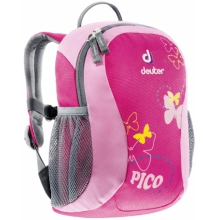 Pico by Deuter in Prescott Az