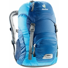 Junior by Deuter