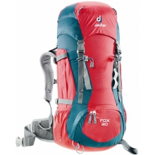 Fox 30 by Deuter in Portland Or