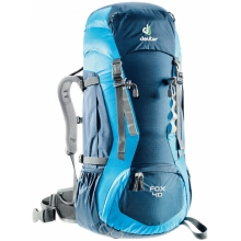 Fox 40 by Deuter