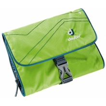 Wash Bag I by Deuter