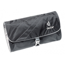 Wash Bag II by Deuter