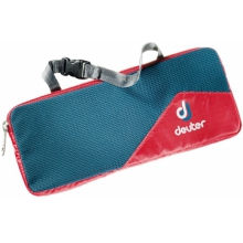 Wash Bag Lite I by Deuter