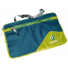 Wash Bag Lite II by Deuter