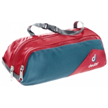 Wash Bag Tour I by Deuter