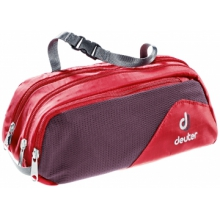 Wash Bag Tour II by Deuter