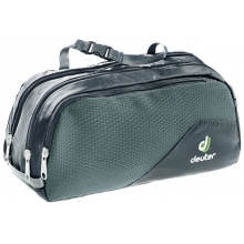Wash Bag Tour III by Deuter