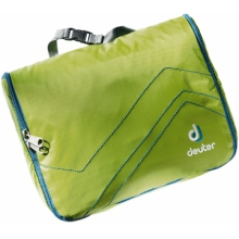 Wash Center Lite I by Deuter