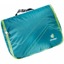 Wash Center Lite II by Deuter