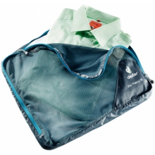 Zip Pack 9 by Deuter