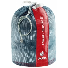 Mesh Sack 2 by Deuter
