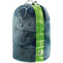 Mesh Sack 10 by Deuter