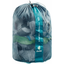 Mesh Sack 18 by Deuter