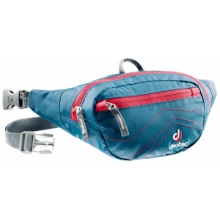 Belt I by Deuter