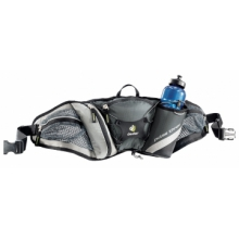 Pulse 3 by Deuter