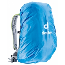 Rain Cover I  20-35L by Deuter in Eureka Ca