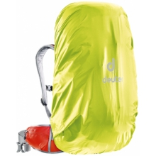 Rain Cover II  30-50L by Deuter in Succasunna Nj