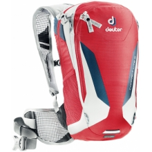 Compact Lite 8 w/ 3L Res. by Deuter in Little Rock AR