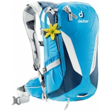 Womens Compact EXP 10 SL w/ 3L Res. by Deuter