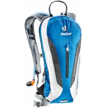 Compact Lite 2L w/Res. by Deuter