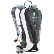Compact Lite 3L w/Res. by Deuter in Little Rock AR