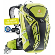 Attack Enduro 16 by Deuter in Mountain View Ca