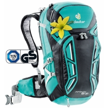Attack 18 SL by Deuter in Wichita Ks