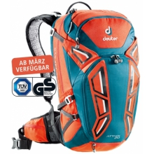 Attack 20 by Deuter in Rochester Hills Mi