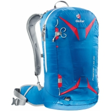 Freerider Lite 25 by Deuter in Wichita Ks