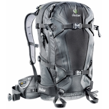 Freerider Pro 30 by Deuter in Succasunna Nj