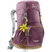 Zugspitze 22 SL by Deuter in Beacon Ny