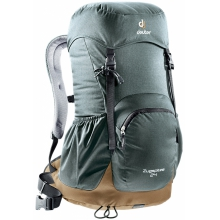 Zugspitze 24 by Deuter in Asheville Nc
