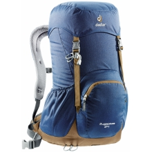 Zugspitze 24 by Deuter in Succasunna Nj