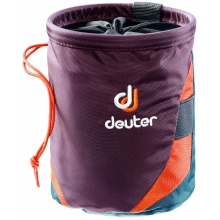 Gravity Chalk Bag I M by Deuter