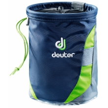 Gravity Chalk Bag I L by Deuter