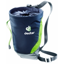 Gravity Chalk Bag II L by Deuter