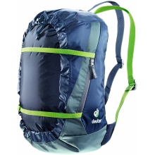 Gravity Rope Sheet by Deuter