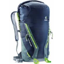 Gravity Rock&Roll 30 by Deuter