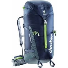 Gravity Expedition 45 by Deuter