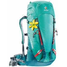 Womens Guide Lite 28+ SL by Deuter