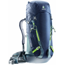 Guide 35+ by Deuter in Mobile Al