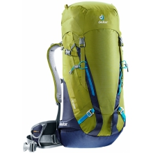 Guide 35+ by Deuter in Iowa City Ia
