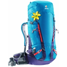 Womens Guide 40+ SL by Deuter