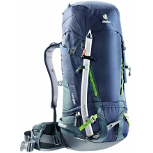 Guide 45+ by Deuter in Mobile Al