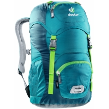 Junior by Deuter in Oklahoma City Ok