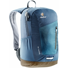 Step Out 12 by Deuter in Iowa City Ia
