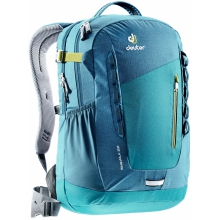 Step Out 22 by Deuter in Florence Al
